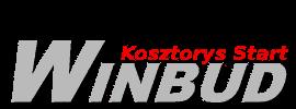 WINBUD Kosztorys Start Demo